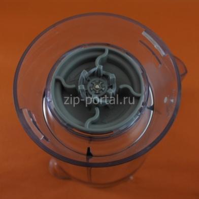 Чаша для блендера Philips (996510051807)