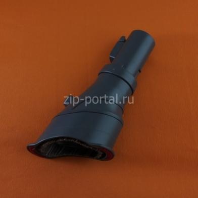 Щетка для пылесоса LG (ABC65852305)