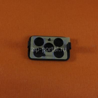 Кнопка вкл/вк музыкального центра LG (ABH76320101)