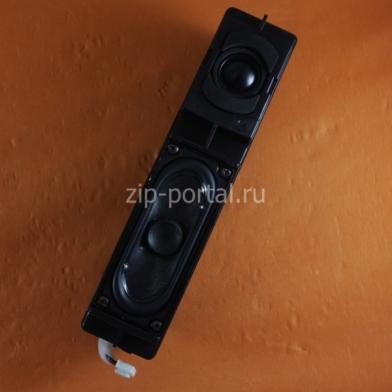 Динамик музыкальной системы LG (ABQ76481701)
