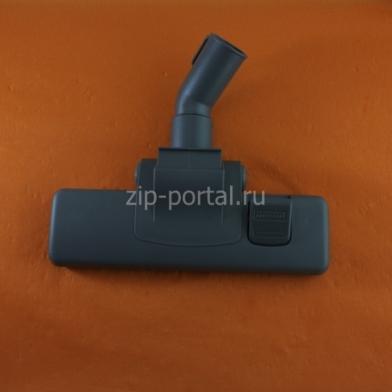 Щетка пылесоса Kambrook (ABV400-1-41)