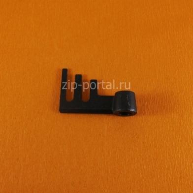 Лопатка хлебопечки Panasonic (ADD97G160)