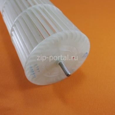 Крыльчатка кондиционера LG (ADP35994403)