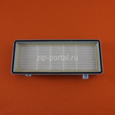 HEPA фильтр для пылесоса LG (ADQ68101902)