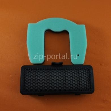 Набор фильтров пылесоса LG (ADQ73573301/MDJ63408601)