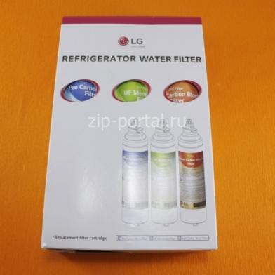 Фильтр для холодильника LG (ADQ73753313)