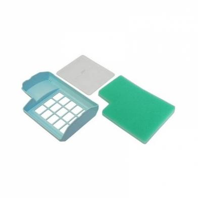 Hepa фильтр для пылесоса LG (ADV57024801)