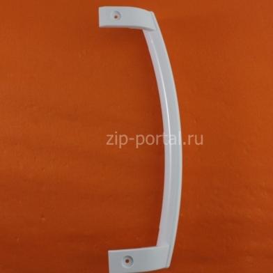 Ручка для холодильника LG (AED34420702)