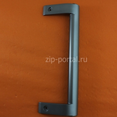 Ручка для холодильника серебристая прямая LG (AED73153103)