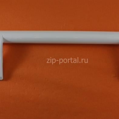 Ручка для холодильника LG (AED73153108)