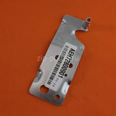 Петля для холодильника LG (AEH72800901)