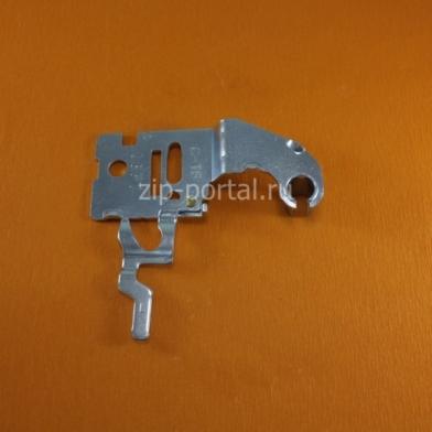 Петля для холодильника LG (AEH73998903)