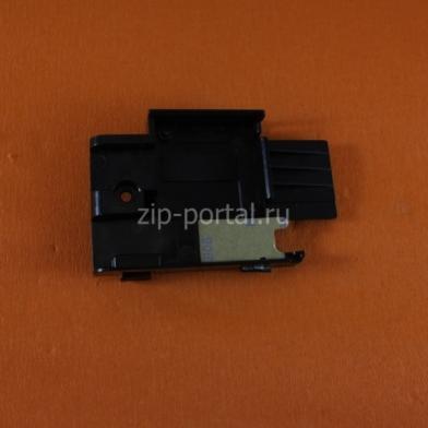 Крепежный элемент музыкального центра (AEJ74999608)
