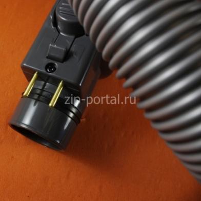 Шланг пылесоса LG (AEM73513017)