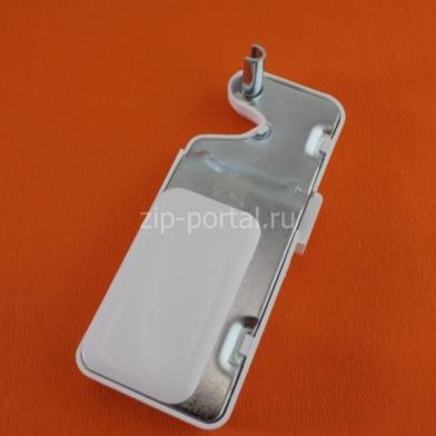 Набор петли холодильника LG (AGM72916301)