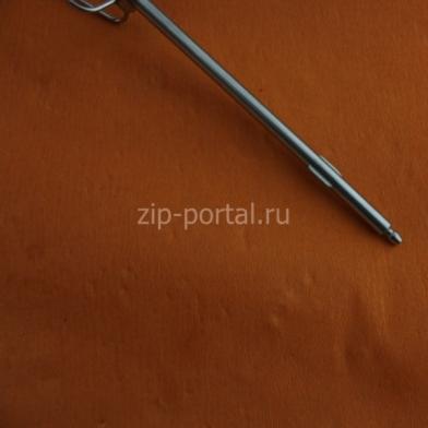 Венчик (правый) для ручного миксера Kambrook (AHM400)