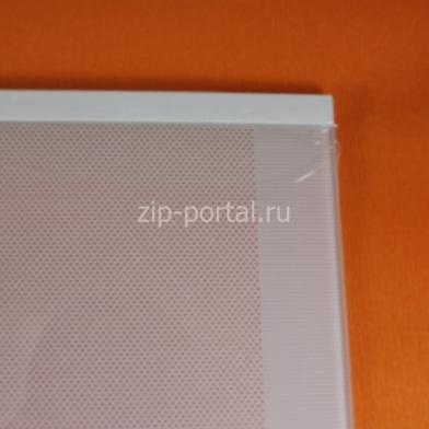 Полка холодильника LG (AHT74413806)