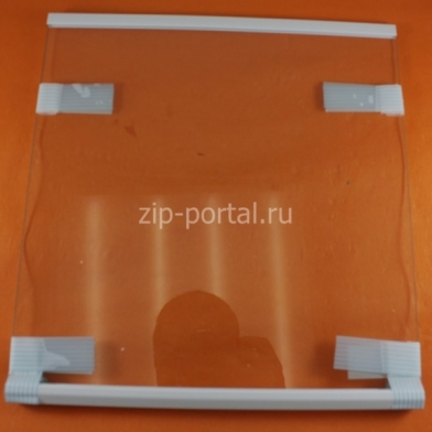 Полка холодильника LG (AHT74413808)