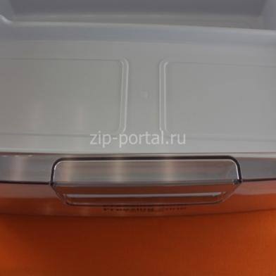 Ящик для холодильника LG (AJP73394903)