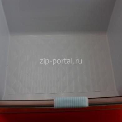 Ящик для холодильника LG (AJP74894508)