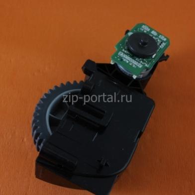 Колесо (правое) робота пылесоса LG (AJW73170401)