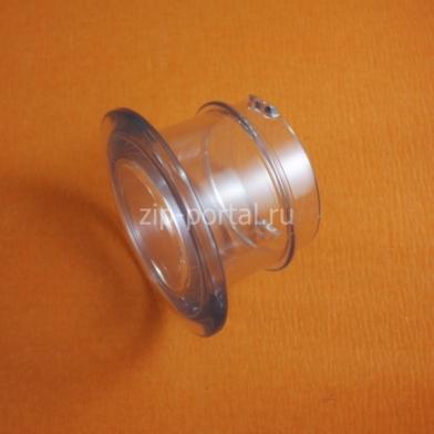 Колпачок крышки блендера Bork (B800AA-01)