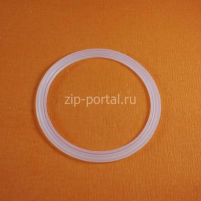Уплотнительное кольцо блендера Bork (B800AA-20)