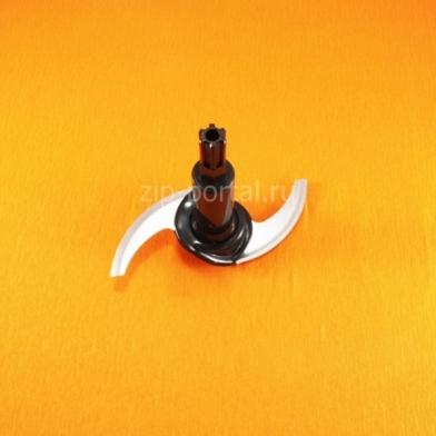 Нож блендера Scarlett (BBK KBH1010)