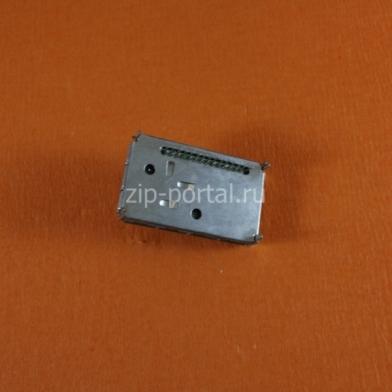 Тюнер телевизора Samsung (BN40-00220A)