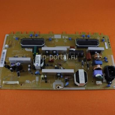 Блок питания телевизора Samsung (BN44-00291A)