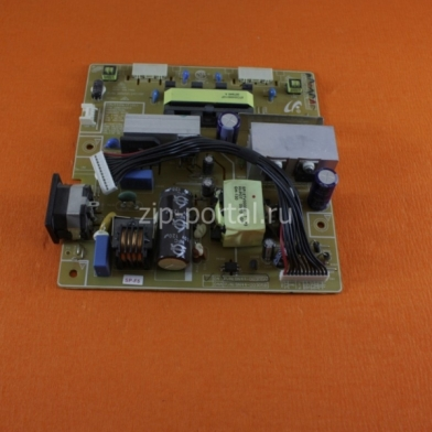 Плата телевизора Samsung (BN44-00305A)