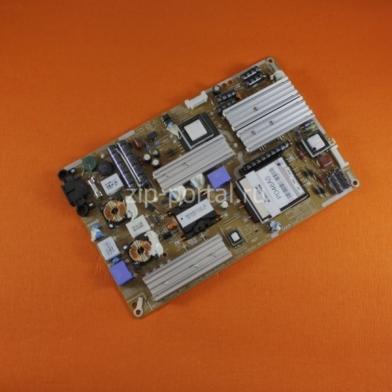Блок питания телевизора Samsung (BN44-00422B)