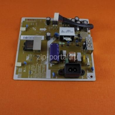 Блок питания телевизора Samsung (BN44-00436A)