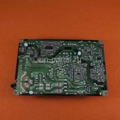 Блок питания телевизора Samsung (BN44-00438A)