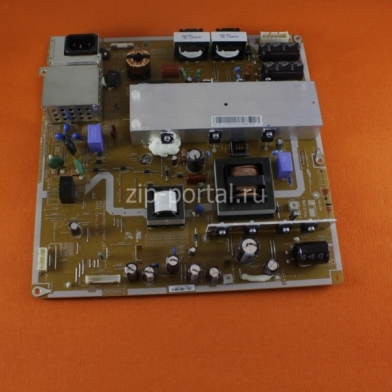 Блок питания телевизора Samsung (BN44-00442A)