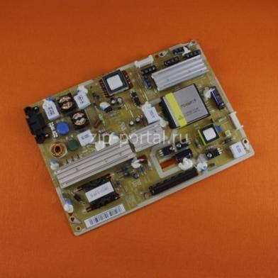 Блок питания телевизора Samsung (BN44-00458B)