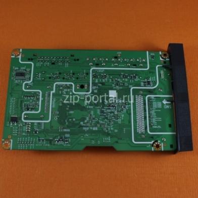 Плата телевизора Samsung (BN94-03354P)