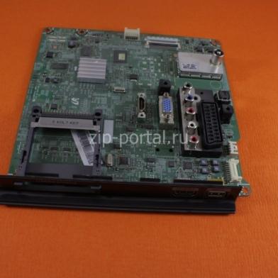 Плата телевизора Samsung (BN94-05412Z)