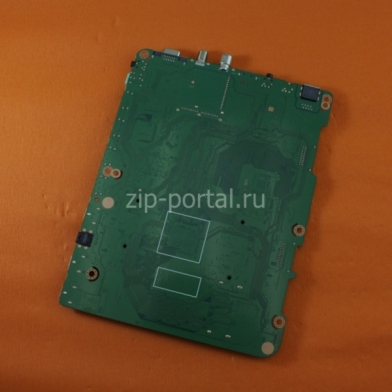 Плата телевизора Samsung (BN94-05482L)