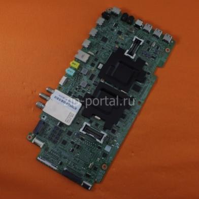 Плата телевизора Samsung (BN94-06618N)