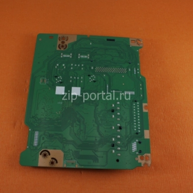 Плата телевизора Samsung (BN94-08169C)