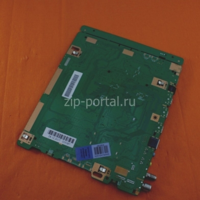 Плата телевизора Samsung (BN94-10164N)