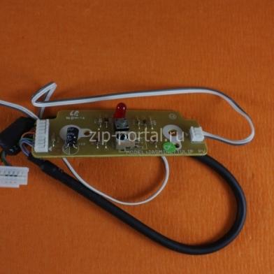Модуль управления сплит-системы Samsung (BN96-04884B)