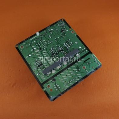 Плата телевизора Samsung (BN96-13067A)