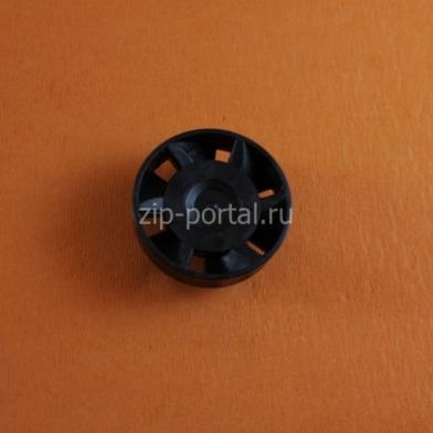 Муфта моторного блока Braun (BR64184626)