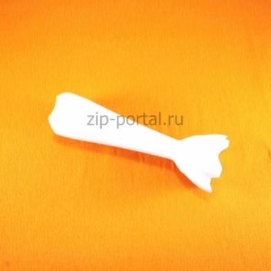 Чоппер (измельчитель) блендера Braun 4191