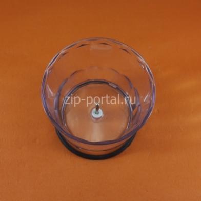 Чаша блендера Braun (BR67050142)