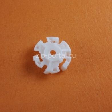 Муфта моторного блока Braun (BR67050810)