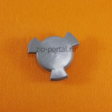 Коплер микроволновки Whirpool (C000313971)