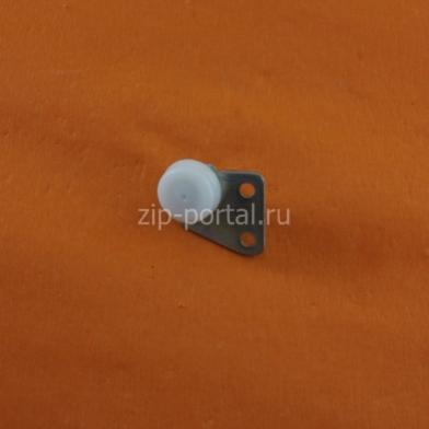 Ножка для холодильника Indesit (C00256180)